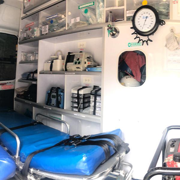 Ambulancia-2-1
