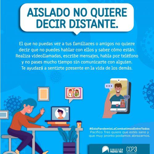 Salud Mental (2)